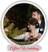 informatii utile filmari nunti after wedding
