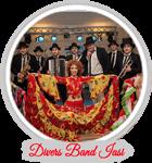 Divers-Band-Iasi-formatie-muzica-pentru-nunta-Parteneri-Victor-Ghinea-2