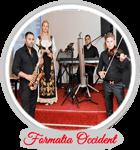 Formatia-Occident-Barlad-formatie-muzica-pentru-nunta-Parteneri-Victor-Ghinea-2