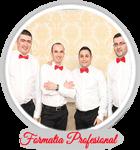 Formatia-Profesional-Barlad-formatie-muzica-pentru-nunta-Parteneri-Victor-Ghinea-2