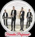 Formatia-Profesional-Barlad-formatie-muzica-pentru-nunta-Parteneri-Victor-Ghinea