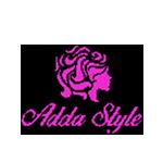 Logo-Salon-de-frumusete-Adda-Style-Barlad