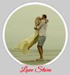 Clip-Love-Store-pret