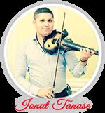 Membri-Formatia-Occident-Brlad-Ionut-Tanase