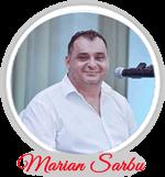 Membri-Formatia-Occident-Brlad-Marian-Sarbu