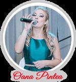 Membri-Formatia-Occident-Brlad-Oana-Pintea