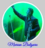 Membri-Trupa-Divers-Band-Iasi-Marian-Bulgaru-Trompeta