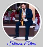 Membri-Trupa-Divers-Band-Iasi--Stoica-Elvis--Saxofon