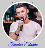 Membri-Trupa-Divers-Band-Iasi-Teodor-Eladie-voce-chitara