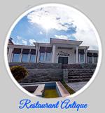 Parteneri-Victor-Ghinea-Restaurant-Antique2