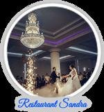 Restaurant Sandra barlad