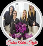 Salon-Adda-Stil--Salon-de-Frumusete-Salon-de-infrumusetare