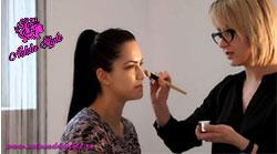 Salon-Adda-Style-Barlad-Meck-up-artist-machiaj-barlad
