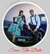 preturi-Save-The-Date
