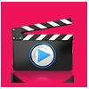 informatii-utile-sesiune-video