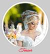 informatii utile filmari nunti Teaser