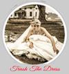 informatii utile filmari nunti trash the dress