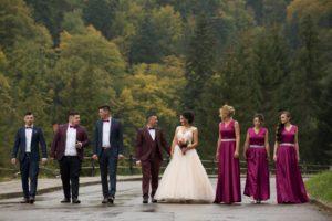 fotograf nunta in Vaslui