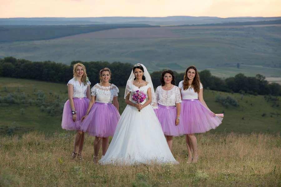 Filmări Nunți After Weeding Catalin Anca Portofoliu Video
