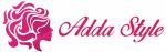 Salon Adda Style Barlad