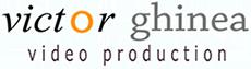 logo_victor_ghinea_Cameraman_Fotograf_Videograf